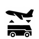 transporte-aeropuestos-150x150
