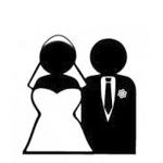 transporte-bodas-150x150